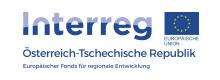 Interreg - logo